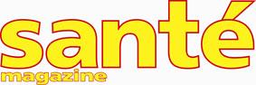 sante-magazine_petit